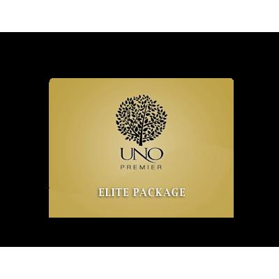packages's Webstore - UNO Premier Store